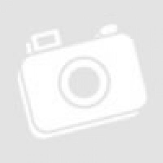 Букет из хризантем и гербер и альстромерий - фото 2